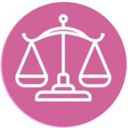 Court Advocacy